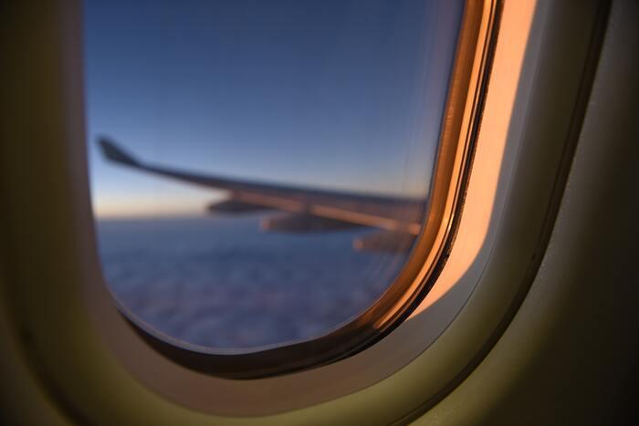 秋の旅行は《北ヨーロッパ》で決まり♪おすすめスポットと秋旅行の必需品