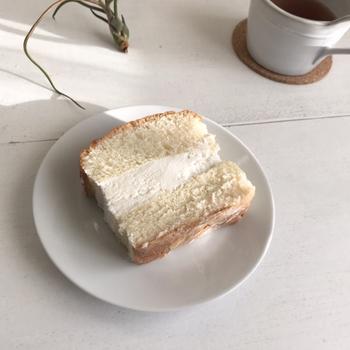 その土地で愛され続けるご当地パンは、そこでしか出会えないから感動があります。レトロで可愛いパッケージと優しい味わいで長く愛される「牛乳パン」を見つけに、ちょっと旅に出てみませんか?
