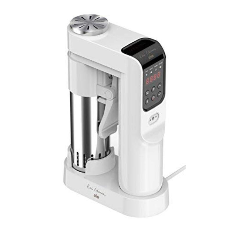 Kai House 低温調理器 The Sousvide Machine [DK-5129]