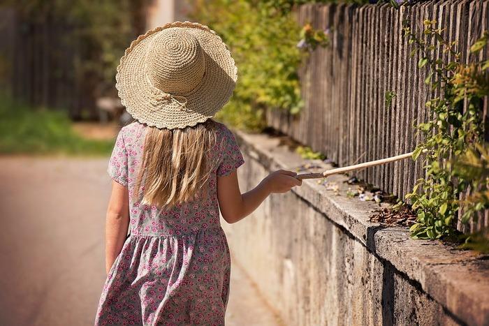 家族になったその日から、子どもたちとの時間が始まります。幸せな時間の共有は、私たちに勇気と希望を与えてくれます。一緒に過ごした大切な時間をかたちにする小さなヒントを見ていきましょう。