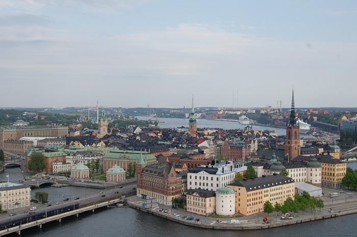 少しクラシカルレトロな街並みと豊かな自然が魅力のスウェーデンのおすすめ観光スポットやショップなどをご紹介してきました。  スウェーデンの爽やかな風と美しい街並みを感じながら楽しむ街歩きは、みなさんに新たなインスピレーションと出会いを与えてくれるはず。  食事も美味しく街並みも美しいスウェーデンを訪れてみて、心と体をリフレッシュさせてみませんか?