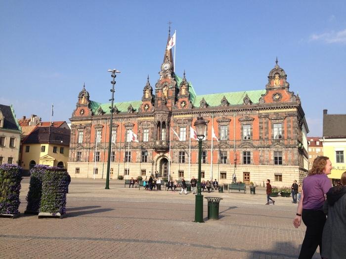"""見所たっぷりの北欧《スウェーデン》。ぜひ訪れたい""""都市別""""おすすめスポット"""