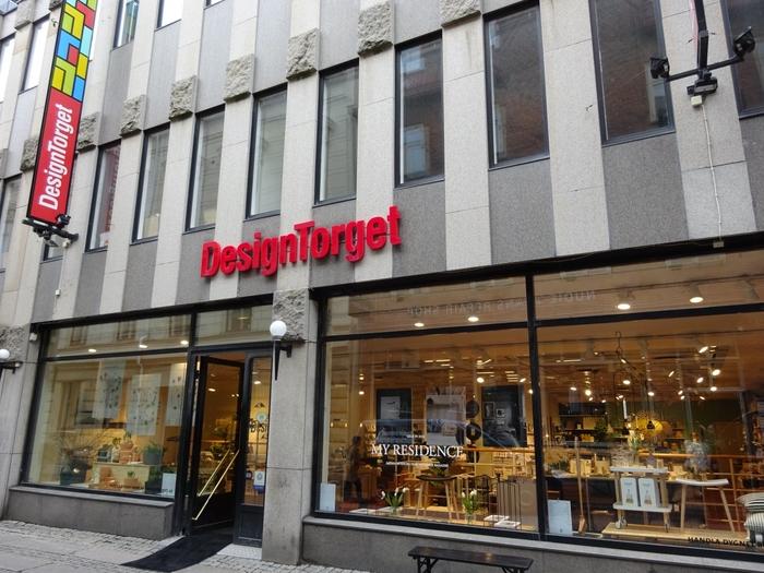 スウェーデンの最新デザインに興味がある方は、各地にある「デザイントリエット」を訪れてみることをおすすめします。  こちらでは、好奇心やイマジネーションがくすぐられるような雑貨や日用品が並んでおり、どれも見ているだけで心がワクワクしてきますよ♪