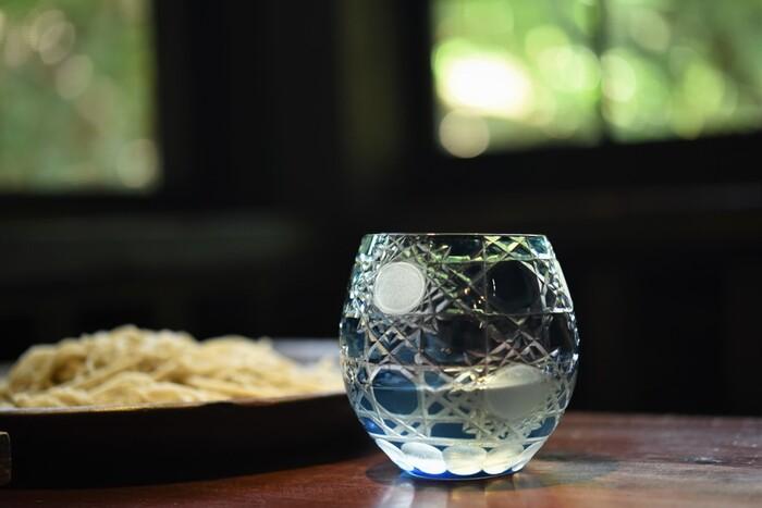 知ればもっと味わい深くなる!初心者さん向け「日本酒・焼酎」の手引き
