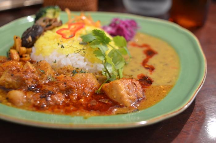2019年オープンの東京グルメ15選。最先端美食の世界へご案内♪