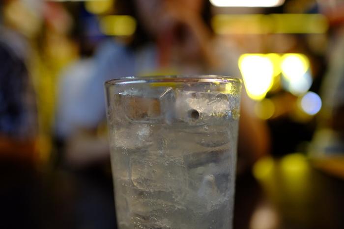 いろいろな飲み方ができる焼酎。アルコール度数の高いお酒ですが、濃度を調整すれば、飲みやすくすることもできますよ。ぜひいろいろな飲み方にチャレンジしてみてください。