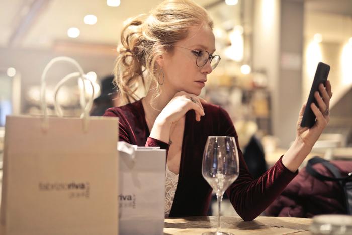 クーポンは、お得に買い物ができる券ではなく、あくまでもお金を使ってもらうためのサービス。買う予定のないものや行く予定のなかったお店のクーポンをムリして使う必要はありませんね。