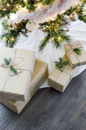 今年のクリスマスの献立は何にしよう…… いつも同じ料理になってしまう……  毎年頭を悩ませるクリスマスメニュー。献立のヒントになるクリスマスレシピを集めました。 今年のクリスマスメニューを決める参考にしてみてくださいね。