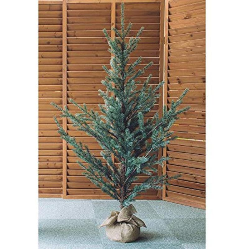 ホーゲボーニング HOGEWONING クリスマスツリー・160cm HW7028