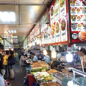 いま話題の台湾料理。お店で楽しむのも良いですが、おうちで再現できる料理もたくさんあります。ぜひおうちで台湾旅行気分を味わってみましょう♪