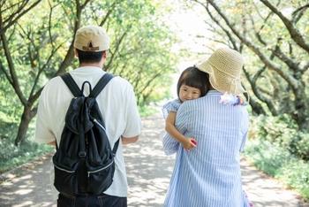 温泉天国の鹿児島では、「家族湯」と呼ばれる立ち寄りの貸切温泉が各地にあります。家族みんなで入れるので、小さいお子さん連れのファミリー旅行にぴったり。続いては、そんな「家族湯」を2箇所ご紹介しましょう。