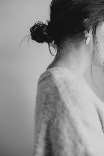 読書に限らず、「〜をしよう」という思いが浮かんだ時、そこに目的や理由はなくてもいいのです。まずは「何となく好き」という気持ちと「~してみよう」というワクワクした気持ちを見逃さず、とことん追いかけてみませんか?