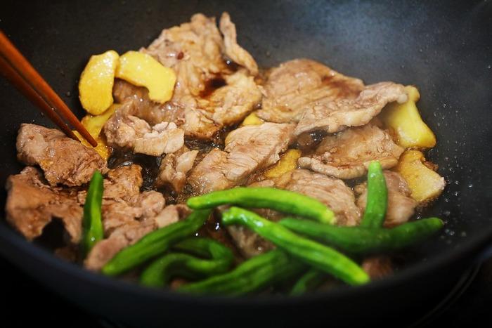 食べる物で体が作られるため、どうしても「○○でなければ」「○○しないと」という理想を追わなければならない気がするのも料理が大変と感じる理由の場合も。でもその言葉の意味や理由を知ると、ちょっぴり気楽になれるかもしれません。