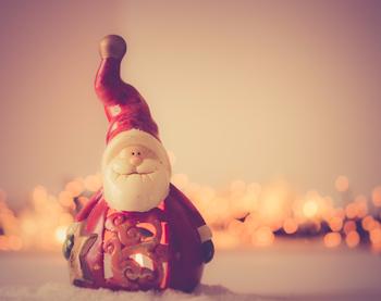 写真映えする素敵なクリスマススポットをたくさんご紹介しました。今年のクリスマスは、カメラと一緒に出かけてみませんか?