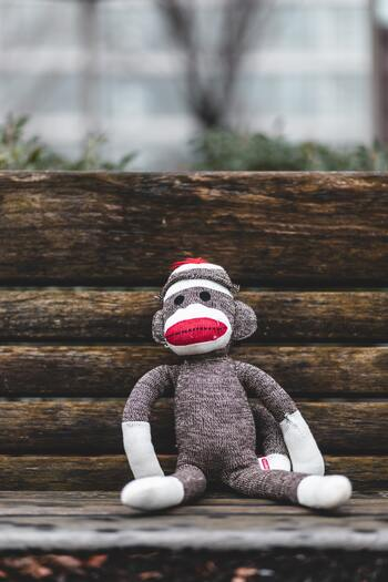 【ぬいぐるみ・おもちゃ】の収納アイデア&おすすめグッズ