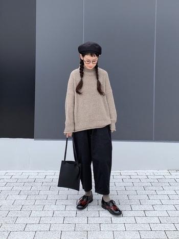 着るものに迷いを感じる30~40代。体型やお肌のお悩みを解消しつつ、大人ならではの魅力を生かしたお洒落コーデを楽しみましょう。