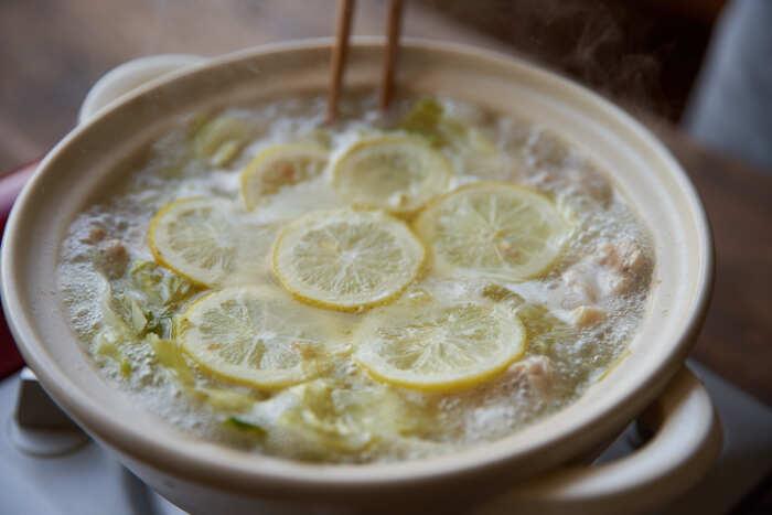 冬はお鍋で温まろう♪和洋中の人気「鍋スープ」レシピ&市販のおすすめ5選