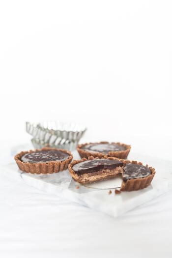 そうするとますます甘いものが欲しくなるという悪循環に陥ってしまうことも…。脳への栄養補給のために甘いものも確かに必要です。ですが、食べ過ぎには注意しましょう。