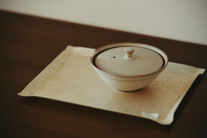 vol.105 神保真珠商店・杉山知子さん -琵琶湖の文化を守りたい。真珠屋三代目店主の挑戦