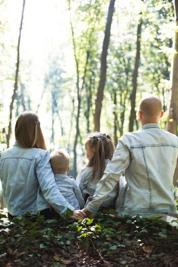 家族旅行を通して、子どもたちは新たな気づきを得て、大きく成長していきます。成功体験だけではなく、失敗することだって、成長には必要なこと。子どもたちの健やかな明日をつくるためにも、「旅育」にチャレンジしてみませんか?