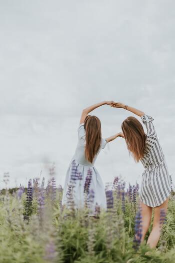 """また""""上手に断る""""ことを意識することで、自分の時間を確保できる他にも、本当の気持ちを素直に伝えられるようになり、お互いに無理のない計画を立てることができるようになります。相手とのフラットな関係性を築くことにもつながりますね。"""