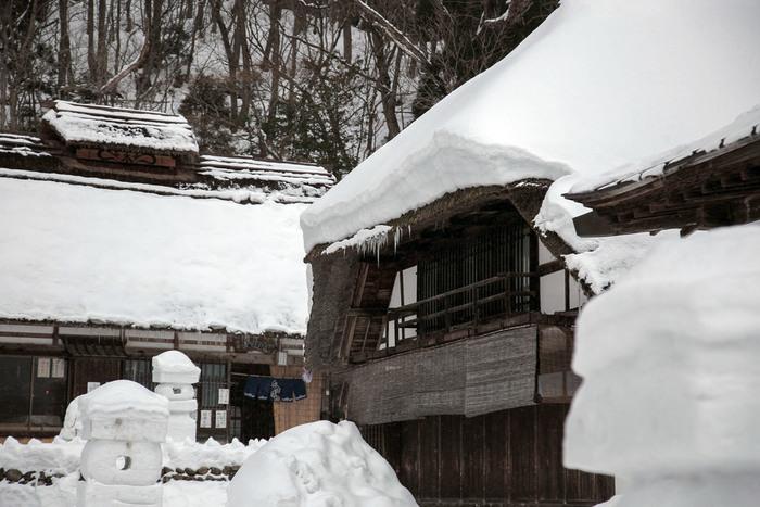 今では、工場などで年中味噌の仕込みが行われていますが、失敗が少ないのが1月下旬から2月にかけての寒い時期の「寒仕込み」です。手作りの味噌にチャレンジしたいなら冬がチャンス。