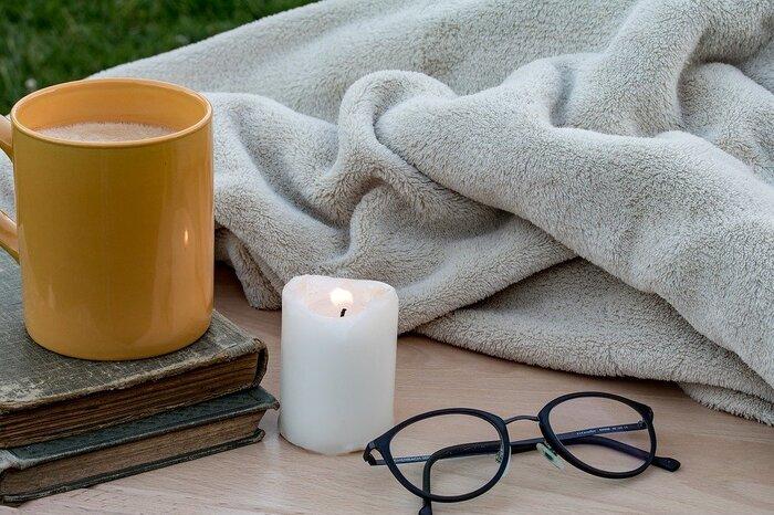 寝るときに使ったり、暖めたい部分だけを効率よく暖められる電気毛布。一度使うと、その良さを存分に感じることができるはずです。ぜひ今年の冬は、お気に入りの電気毛布を見つけてくださいね。
