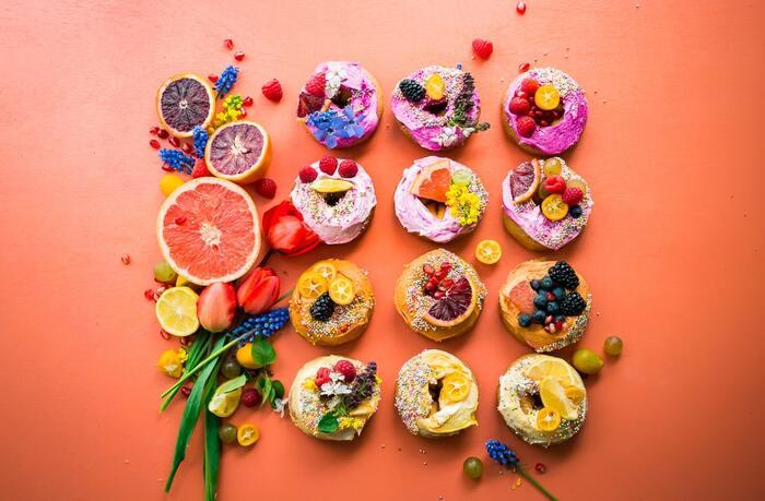 「低カロリーだから」と安心して、ついつい食べすぎてしまっては元も子もありません。小分けになっている市販のおやつなら「1日○個まで」など、目安になる限度を決めておくのもよさそうです。