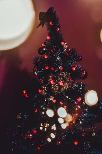 最初は不気味でダークな雰囲気のアニメに感じるかもしれませんが、見ていくうちにティムバートンならではの不思議でユニークな世界観に魅了されるはずです。映像や音楽どれを取っても最高ななので、クリスマスの夜に楽しんでみてください♪