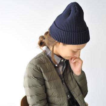さっとかぶるだけで暖かさとお洒落感を実現してくれる「ニット帽」。大人の装いにもマッチし、デザイン性と高い品質にこだわったニット帽のおすすめブランドをご紹介します。