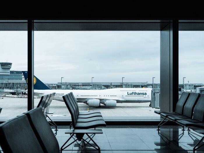 旅をする際、航空会社を吟味してチケットを買うところからスタートしますよね。利用する航空会社によって、旅は大きく左右されるもの。