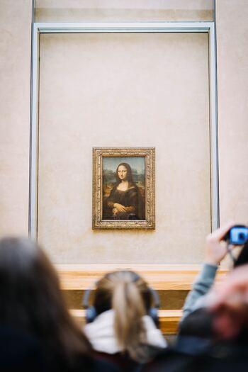 けれど、レオナル・ド・ダヴィンチのように絵画・彫刻・音楽・地学など幅広い分野で功績を残すなど、やりたいことを絞らずに成功している例もたくさんあります。やりたいことはひとつであるべきという考え方に、自分を当てはめる必要はありません。