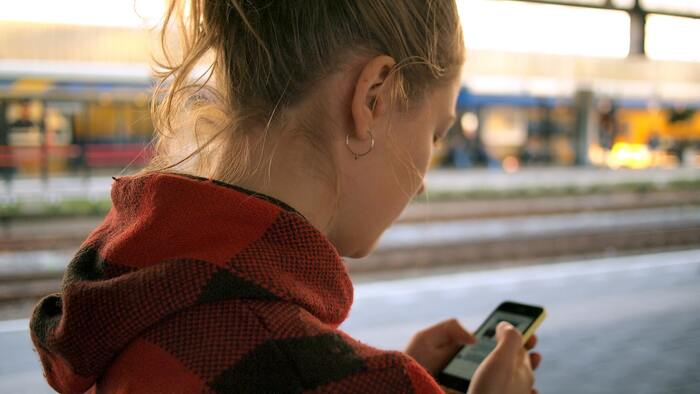 スキマ時間に気分をほぐしてくれる。スマホのおすすめ「ゲーム&アプリ」8選
