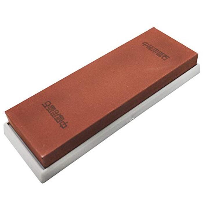 貝印 調理用 中 砥石 (小)  / AP-0127