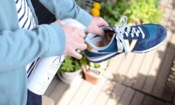 お洋服、靴、お家の中などで、消臭や防虫、除菌をしたい場所って意外とたくさんあるかも。気になるアイテムを見つけたらリンク先を訪れてみて下さい。手軽に使えて安心の消臭、除菌アイテムで、より快適な生活を手に入れませんか。
