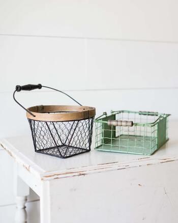 使用後の砥石は良く洗って1週間ほど陰干しし、乾燥させてから新聞紙等にくるんで収納します。しっかりと乾燥させないとカビが生えてしまうので注意が必要です。シャープナーも、水気をしっかり切って乾燥させましょう。