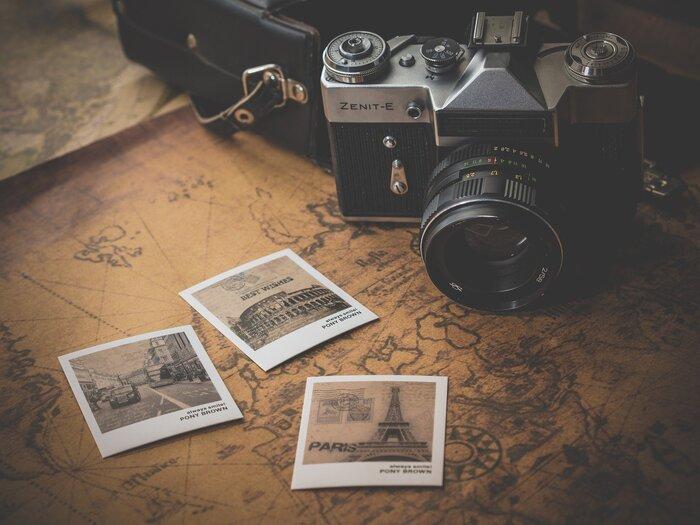 予算で決める海外旅行。お得に賢く素敵なトリップを楽しむコツ教えます♪