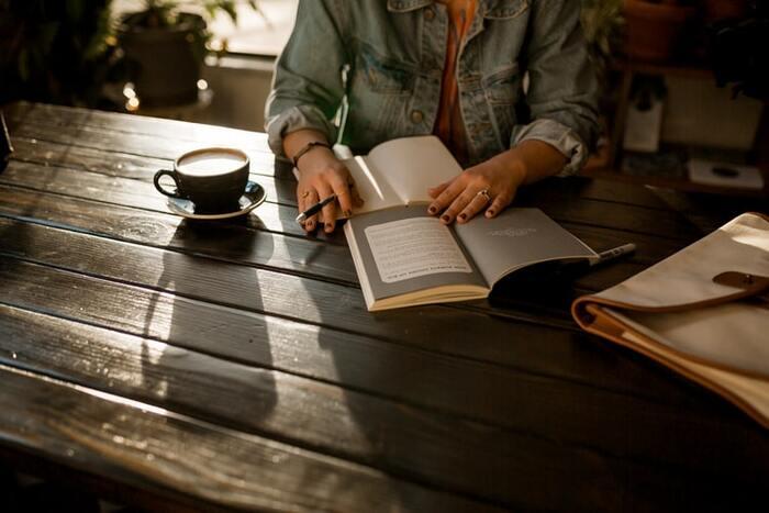 人生の指針にしたい。強く芯のある女性の生き方を知る珠玉の15冊