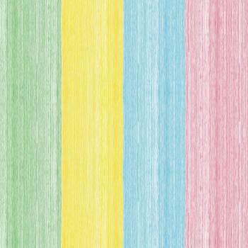 スタイは表布と裏布を縫い合わせるので、模様がある生地だと縫い目の柄が合わなくなってしまう事があります。その為、お裁縫初心者の方には、最初は無地の布を選ぶのがおすすめ。使いたい生地が予めある方は、裏布だけでも無地を選ぶと良いと思います。