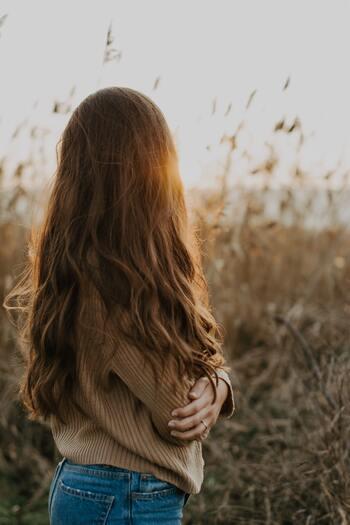 そして、「今を大事にする」という言葉もよく聞かれます。今はあっという間に過ぎ去ってまたたく間に過去になってしまうものだから、今しか手にできないものをしっかりと掴んで、1日1日を大切にできたら良いですね。