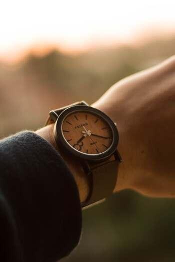 今を大事にするとは「今という時間をしっかり意識する」ということです。では具体的な方法を見ていきましょう。