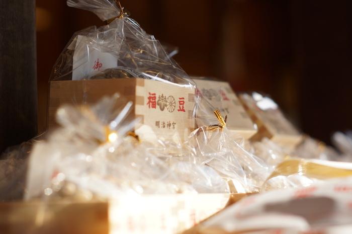 いかがでしたか?一年を幸せに過ごすための伝統行事「四方参り」。この時期に京都へ訪れる際には、ぜひ参加してみてくださいね。