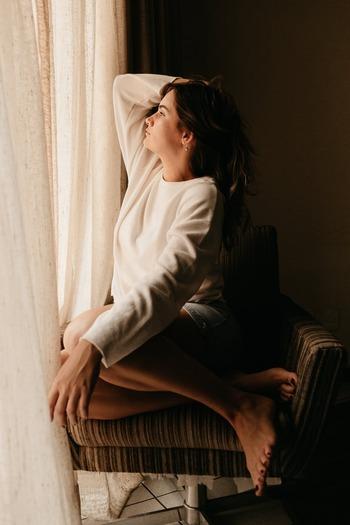 ところが、自分のこととなると途端に混乱し、冷静な判断を下すことが難しくなってしまいますよね。時には感情的になることもあるかもしれません。