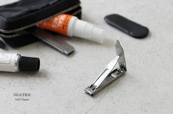 ネイルをする人もしない人も、ベースになる爪をきれいにケアして整えましょう。まずは基本、爪を切ること。爪を適切な長さに切っておくのは、美しく清潔な手元をキープすることにつながります。「○曜日のお風呂上がりは爪を切る」と決めてしまえば、うっかり切り忘れることも防げそうです。