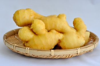 ヘルシーでほっとする♪冬におすすめの「はちみつ&生姜」のアイデアレシピ