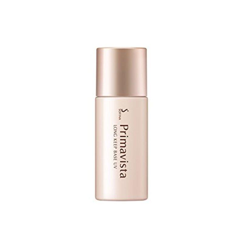 プリマヴィスタ 皮脂くずれ防止化粧下地UV SPF20 PA++ (25ml)