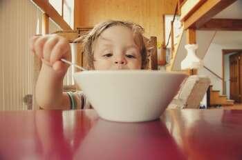 間食するなら知っておきたい! 大人におすすめの「間食ルール」