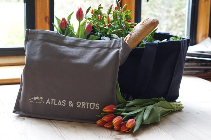 お好みのバッグは見つかりましたか?ナチュラルで可愛いものや、シンプルでかっこいいものなど、様々なデザインのバッグがあります。お出かけのお供にぴったりの一品を探してみてくださいね!