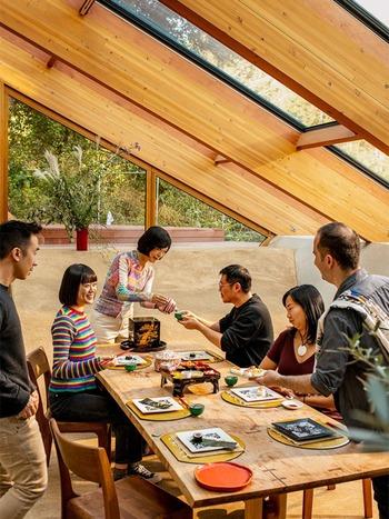 日本でのクッキング体験は外国人観光客向けのものばかりではありません。日本人が国内旅行で楽しめるものもありますよ。