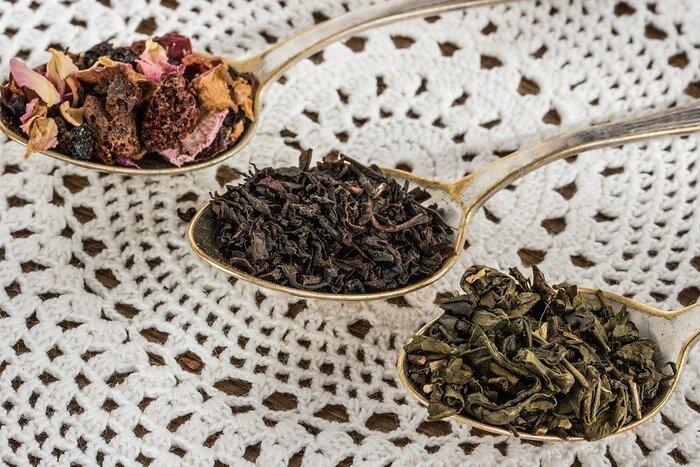 「紅茶」初心者さんへ。キホンの話と、各国に伝わる美味しいアイデア